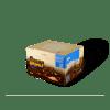 Cocoa Blend Diet Shake